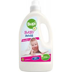 BUPI Baby Aviváž 1,5 l