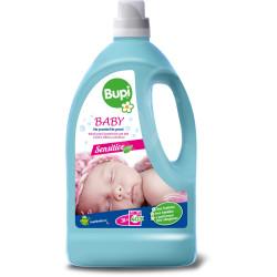 BUPI Baby Tekutý prací prostriedok 3 l