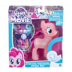 MLP Svítící pony asst