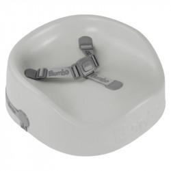 Bumbo sedátko BOOSTER SEAT Light Grey