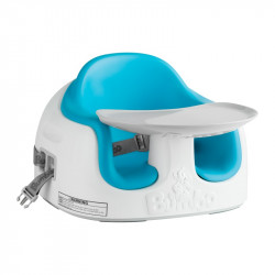 Bumbo sedátko MULTI SEAT Blue
