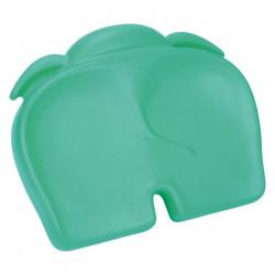 Bumbo podložka ELIPAD Green