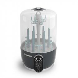Babymoov elektrický sterilizátor TURBO PURE