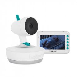 Babymoov video monitor YOO-MOOV