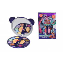 Enchantimals Make-up