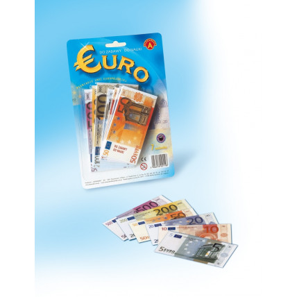 Cz peniaze na eura