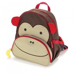 Zoo Batôžtek - Opička 3+