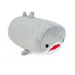 ALBI Cestovný vankúš - Žralok