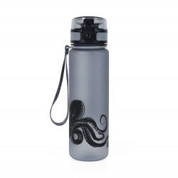 ALBI Fľaša - Chobotnica