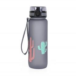 ALBI Fľaša 800 ml - Kaktus