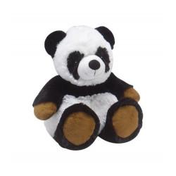 Hrejivá panda