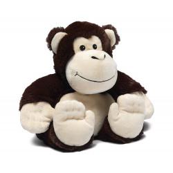 Hrejivá opica