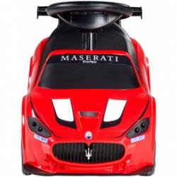 BPC 5130 Odrážadlo Maserati BUDDY TOYS