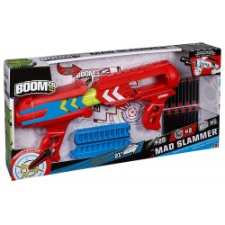 Boom co - MAD SLAMMER