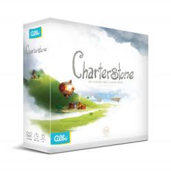 ALBI Charterstone