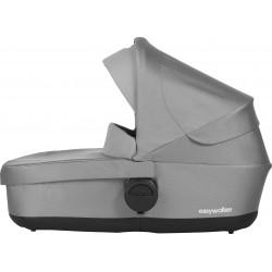 Vanička na kočík Harvey2 Premium Moonstone Grey Easywalker 2020