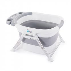Skladacia vanička B-Foldable Shower Bath