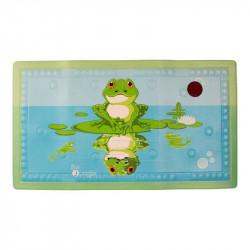 Protišmyková podložka so senzorom Froggy