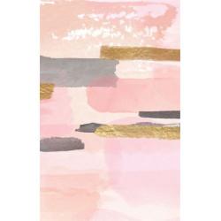 ALBI Luxusný diár - Akvarelový