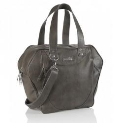 Babymoov taška City Bag Zinc
