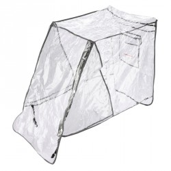 Diono pláštěnka na kočárek Rain Cover