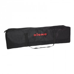 Dion vak na golfky Buggy Bag