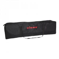 Diono vak na golfky Buggy Bag
