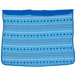 Dooky deka Blanket LIEF! Tom