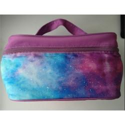 ALBI Kozmetická taška - Vesmír