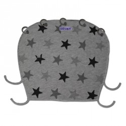 Dooky Design clona Grey Stars