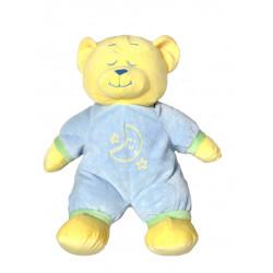 Medvedík usínáček pre chlapcov