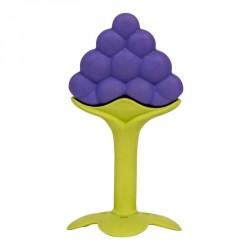 Bo Jungle kousátko Grape