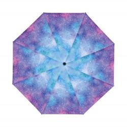 ALBI Dáždnik_VESMÍR