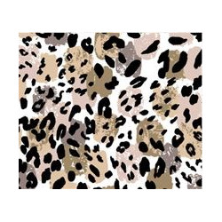 Nákrčník - Leopard M