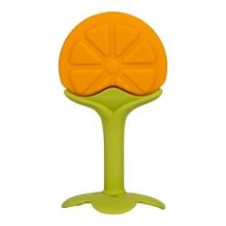 Bo Jungle kousátko Orange