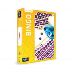ALBI Bingo: na cesty (nový design)