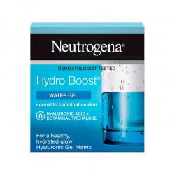 NEUTROGENA Hydro Boost hydratačný pleťový gél 50 ml