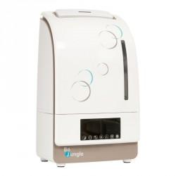 Bo Jungle digitální zvlhčovač vzduchu Humi-Purifier s Aroma a HEPA filtrem