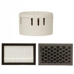 Bo Jungle Air&amp,Water filtr k zvlhčovači Humi-Purifier