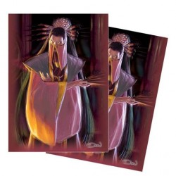 Obaly - Diagotsu (50 ks)