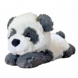 Zookiez Panda 30 Cm