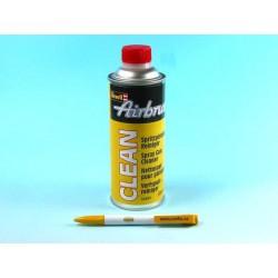 Airbrush Clean 39005 - čistič 500ml