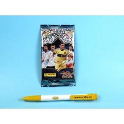 EURO 2012 ADRENALYN - karty