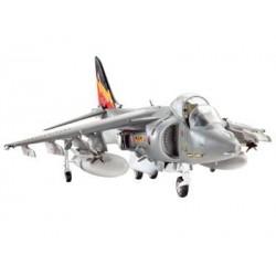 Plastic ModelKit letadlo 04280 - BAe Harrier GR Mk.7 (1:72)