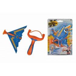 X-Power Prak a klzák s prísavkou
