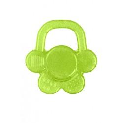Hryzačka chladiaca kvet - zelená