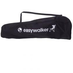 Taška prepravná Easywalker