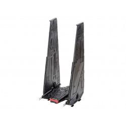 EasyKit SW 06695 - Kylo Ren's Command Shuttle