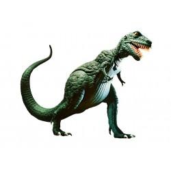 Gift-Set dinosaurus 06470 - Tyrannosaurus Rex (1:13)