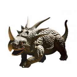 Gift-Set dinosaurus 06472 - Styracosaurus (1:13)